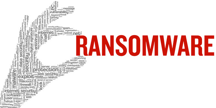 Ransomware Resource Center